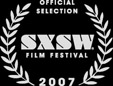 South by Southwest Film Festival